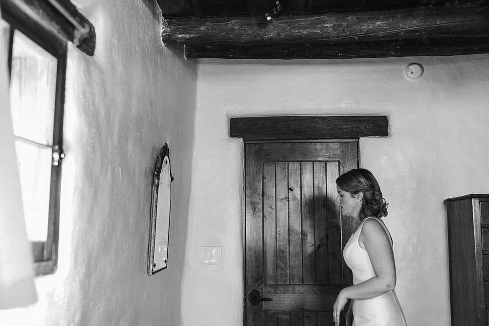 Alicia+lucia+photography+-+albuquerque+wedding+photographer+-+santa+fe+wedding+photography+-+new+mexico+wedding+photographer+-+new+mexico+wedding+-+santa+fe+wedding+-+santa+fe+opera+wedding_0013.jpg