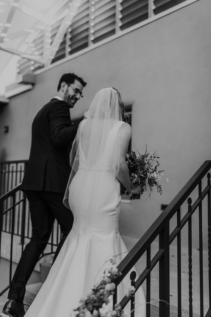 Alicia+lucia+photography+-+albuquerque+wedding+photographer+-+santa+fe+wedding+photography+-+new+mexico+wedding+photographer+-+new+mexico+wedding+-+santa+fe+wedding+-+santa+fe+opera+wedding_0091.jpg