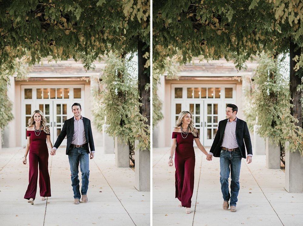 Alicia+lucia+photography+-+albuquerque+wedding+photographer+-+santa+fe+wedding+photography+-+new+mexico+wedding+photographer+-+new+mexico+wedding+-+albuquerque+engagement+-+old+town+albuquerque+engagement+-+ruidoso+wedding_0004.jpg
