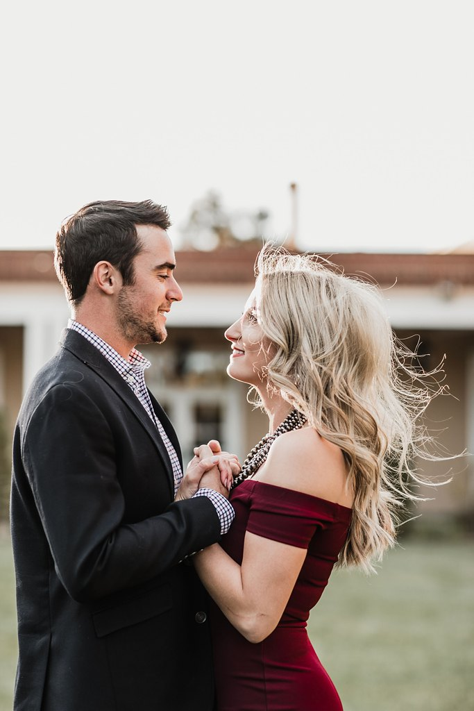 Alicia+lucia+photography+-+albuquerque+wedding+photographer+-+santa+fe+wedding+photography+-+new+mexico+wedding+photographer+-+new+mexico+wedding+-+albuquerque+engagement+-+old+town+albuquerque+engagement+-+ruidoso+wedding_0006.jpg