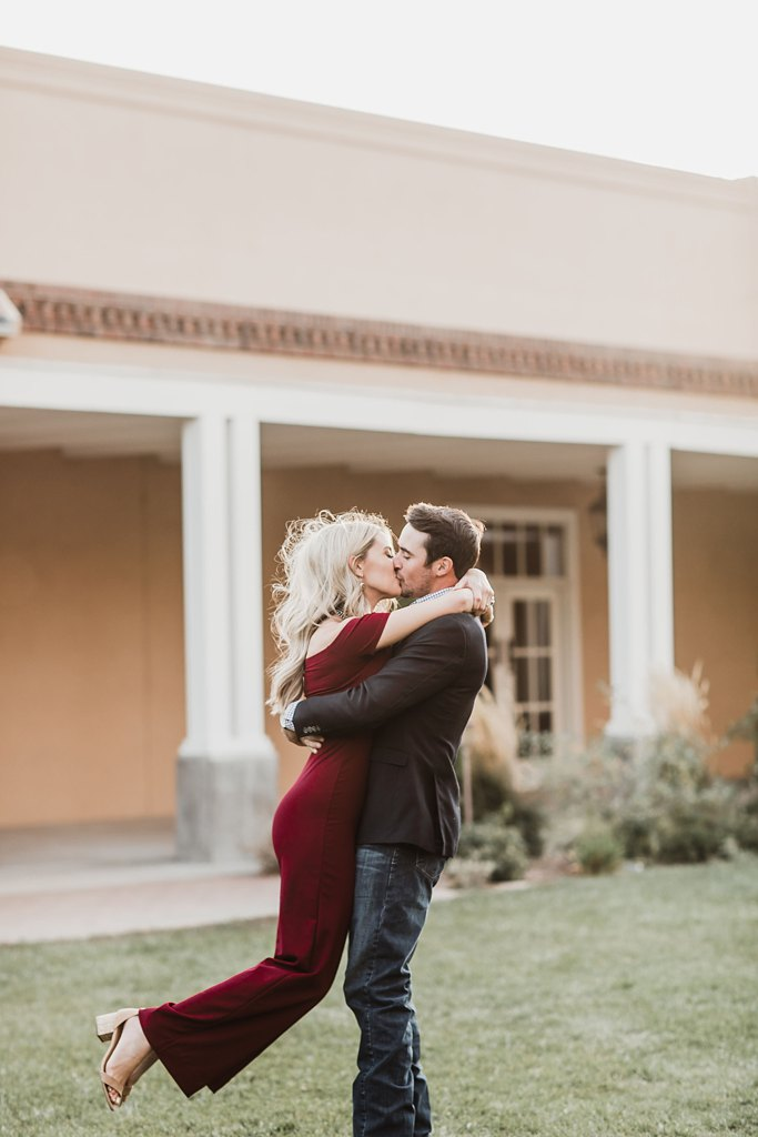 Alicia+lucia+photography+-+albuquerque+wedding+photographer+-+santa+fe+wedding+photography+-+new+mexico+wedding+photographer+-+new+mexico+wedding+-+albuquerque+engagement+-+old+town+albuquerque+engagement+-+ruidoso+wedding_0010.jpg