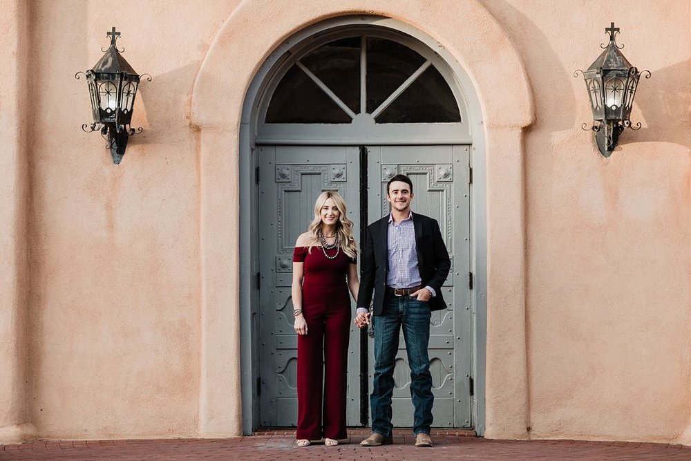 Alicia+lucia+photography+-+albuquerque+wedding+photographer+-+santa+fe+wedding+photography+-+new+mexico+wedding+photographer+-+new+mexico+wedding+-+albuquerque+engagement+-+old+town+albuquerque+engagement+-+ruidoso+wedding_0011.jpg