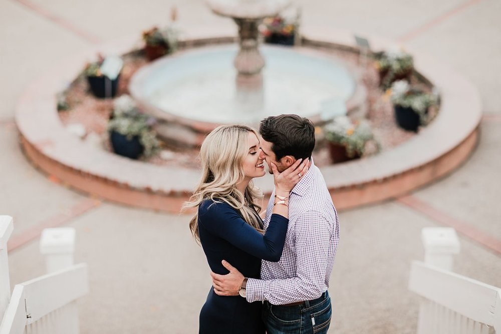 Alicia+lucia+photography+-+albuquerque+wedding+photographer+-+santa+fe+wedding+photography+-+new+mexico+wedding+photographer+-+new+mexico+wedding+-+albuquerque+engagement+-+old+town+albuquerque+engagement+-+ruidoso+wedding_0019.jpg