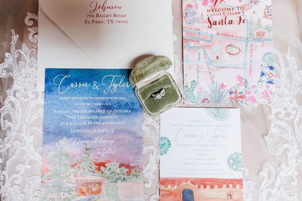 Alicia+lucia+photography+-+albuquerque+wedding+photographer+-+santa+fe+wedding+photography+-+new+mexico+wedding+photographer+-+new+mexico+wedding+-+santa+fe+wedding+-+la+posada+santa+fe+-+la+posada+wedding+-+la+posada+fall+wedding_0001.jpg