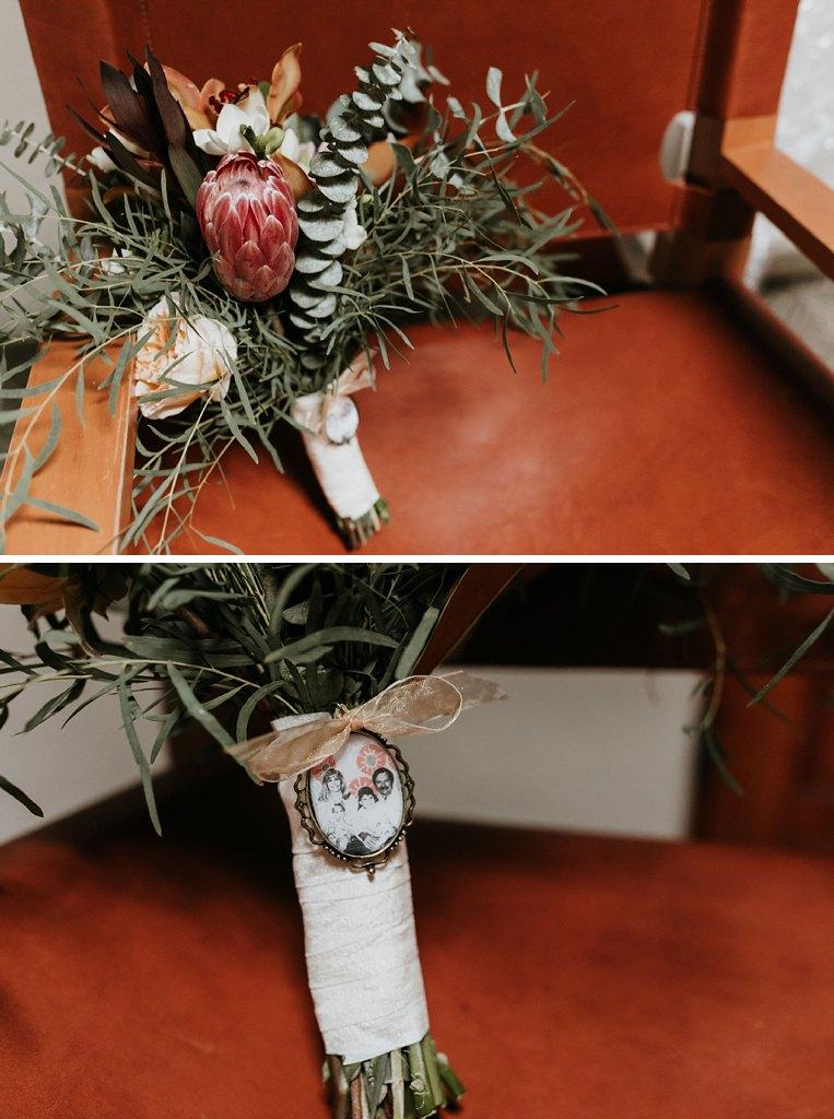 Alicia+lucia+photography+-+albuquerque+wedding+photographer+-+santa+fe+wedding+photography+-+new+mexico+wedding+photographer+-+new+mexico+wedding+-+santa+fe+wedding+-+la+posada+santa+fe+-+la+posada+wedding+-+la+posada+fall+wedding_0003.jpg