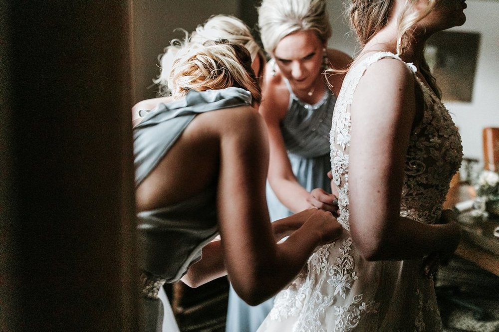 Alicia+lucia+photography+-+albuquerque+wedding+photographer+-+santa+fe+wedding+photography+-+new+mexico+wedding+photographer+-+new+mexico+wedding+-+santa+fe+wedding+-+la+posada+santa+fe+-+la+posada+wedding+-+la+posada+fall+wedding_0012.jpg