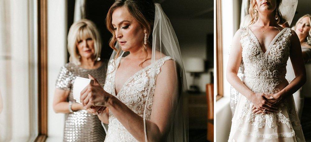 Alicia+lucia+photography+-+albuquerque+wedding+photographer+-+santa+fe+wedding+photography+-+new+mexico+wedding+photographer+-+new+mexico+wedding+-+santa+fe+wedding+-+la+posada+santa+fe+-+la+posada+wedding+-+la+posada+fall+wedding_0017.jpg