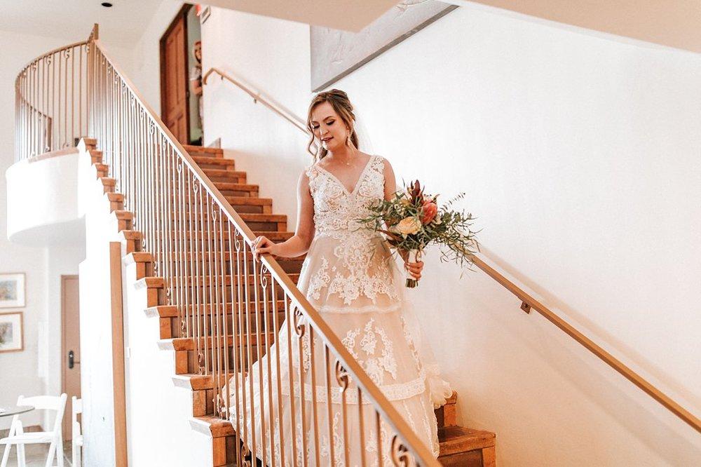 Alicia+lucia+photography+-+albuquerque+wedding+photographer+-+santa+fe+wedding+photography+-+new+mexico+wedding+photographer+-+new+mexico+wedding+-+santa+fe+wedding+-+la+posada+santa+fe+-+la+posada+wedding+-+la+posada+fall+wedding_0018.jpg