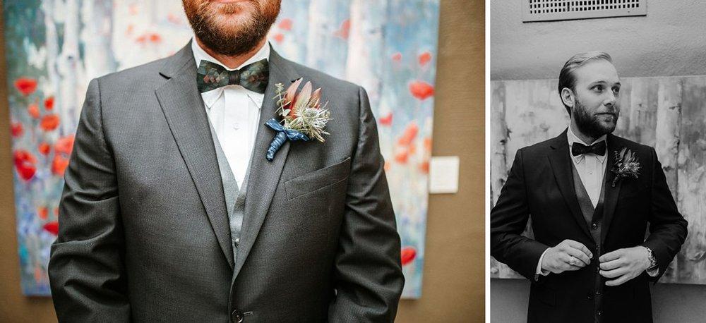 Alicia+lucia+photography+-+albuquerque+wedding+photographer+-+santa+fe+wedding+photography+-+new+mexico+wedding+photographer+-+new+mexico+wedding+-+santa+fe+wedding+-+la+posada+santa+fe+-+la+posada+wedding+-+la+posada+fall+wedding_0029.jpg