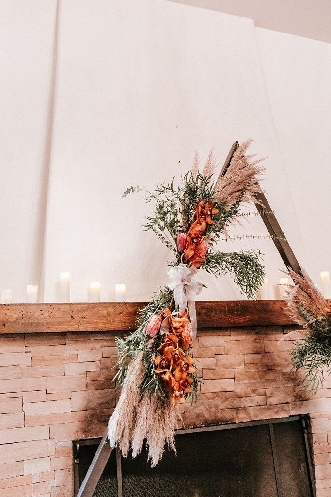 Alicia+lucia+photography+-+albuquerque+wedding+photographer+-+santa+fe+wedding+photography+-+new+mexico+wedding+photographer+-+new+mexico+wedding+-+santa+fe+wedding+-+la+posada+santa+fe+-+la+posada+wedding+-+la+posada+fall+wedding_0042.jpg