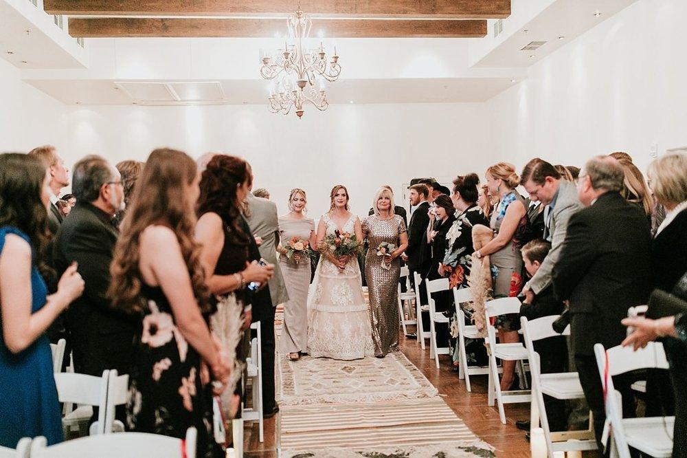 Alicia+lucia+photography+-+albuquerque+wedding+photographer+-+santa+fe+wedding+photography+-+new+mexico+wedding+photographer+-+new+mexico+wedding+-+santa+fe+wedding+-+la+posada+santa+fe+-+la+posada+wedding+-+la+posada+fall+wedding_0045.jpg