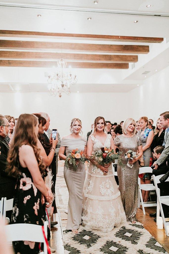 Alicia+lucia+photography+-+albuquerque+wedding+photographer+-+santa+fe+wedding+photography+-+new+mexico+wedding+photographer+-+new+mexico+wedding+-+santa+fe+wedding+-+la+posada+santa+fe+-+la+posada+wedding+-+la+posada+fall+wedding_0047.jpg
