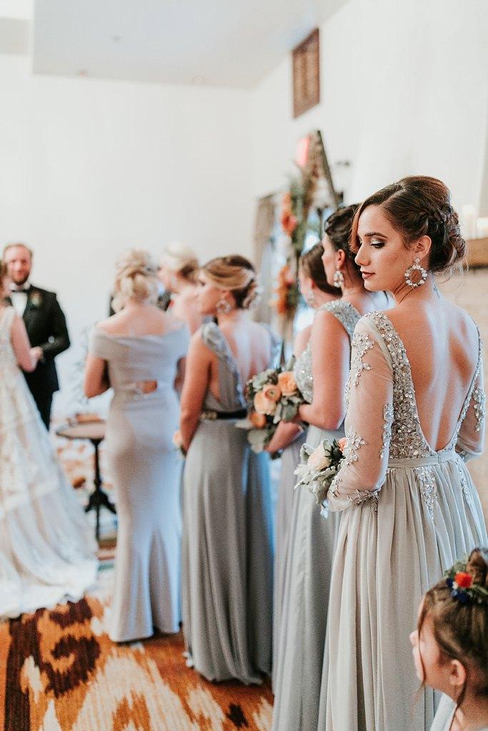 Alicia+lucia+photography+-+albuquerque+wedding+photographer+-+santa+fe+wedding+photography+-+new+mexico+wedding+photographer+-+new+mexico+wedding+-+santa+fe+wedding+-+la+posada+santa+fe+-+la+posada+wedding+-+la+posada+fall+wedding_0049.jpg
