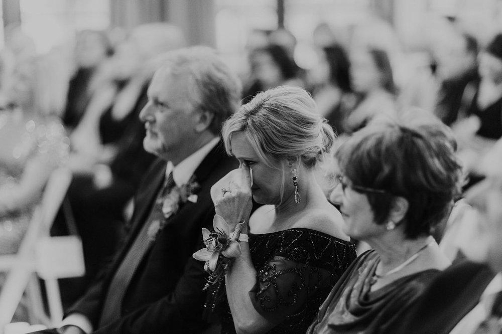 Alicia+lucia+photography+-+albuquerque+wedding+photographer+-+santa+fe+wedding+photography+-+new+mexico+wedding+photographer+-+new+mexico+wedding+-+santa+fe+wedding+-+la+posada+santa+fe+-+la+posada+wedding+-+la+posada+fall+wedding_0055.jpg