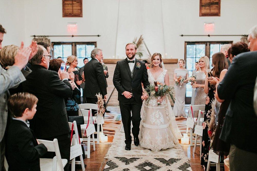 Alicia+lucia+photography+-+albuquerque+wedding+photographer+-+santa+fe+wedding+photography+-+new+mexico+wedding+photographer+-+new+mexico+wedding+-+santa+fe+wedding+-+la+posada+santa+fe+-+la+posada+wedding+-+la+posada+fall+wedding_0060.jpg