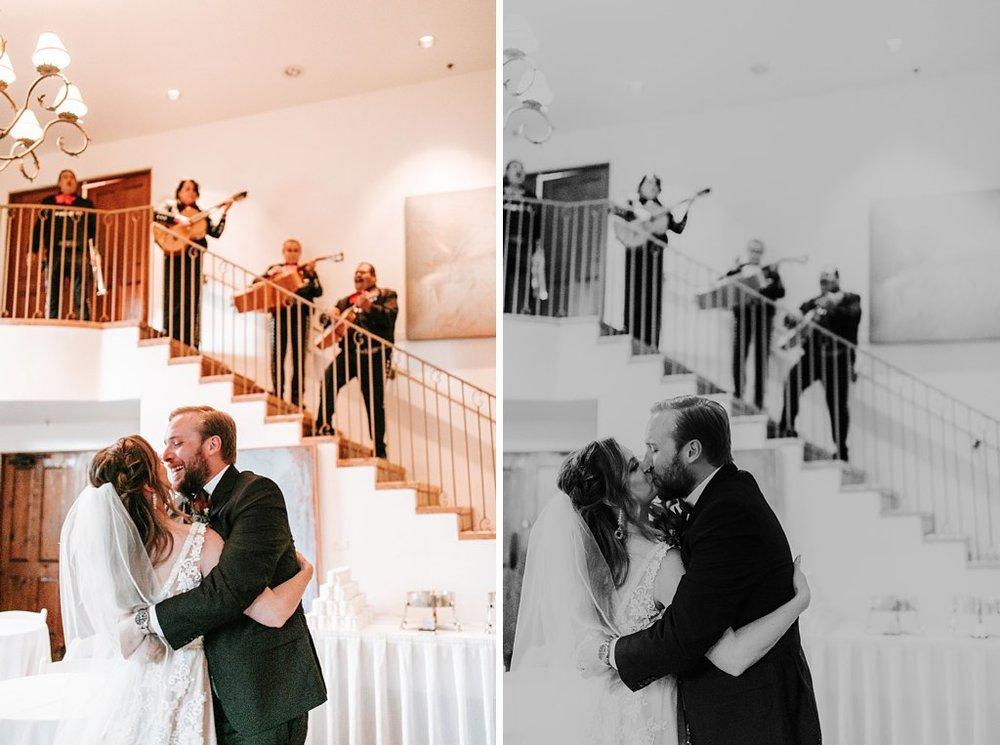 Alicia+lucia+photography+-+albuquerque+wedding+photographer+-+santa+fe+wedding+photography+-+new+mexico+wedding+photographer+-+new+mexico+wedding+-+santa+fe+wedding+-+la+posada+santa+fe+-+la+posada+wedding+-+la+posada+fall+wedding_0064.jpg