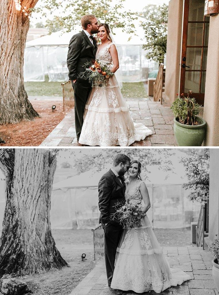 Alicia+lucia+photography+-+albuquerque+wedding+photographer+-+santa+fe+wedding+photography+-+new+mexico+wedding+photographer+-+new+mexico+wedding+-+santa+fe+wedding+-+la+posada+santa+fe+-+la+posada+wedding+-+la+posada+fall+wedding_0065.jpg