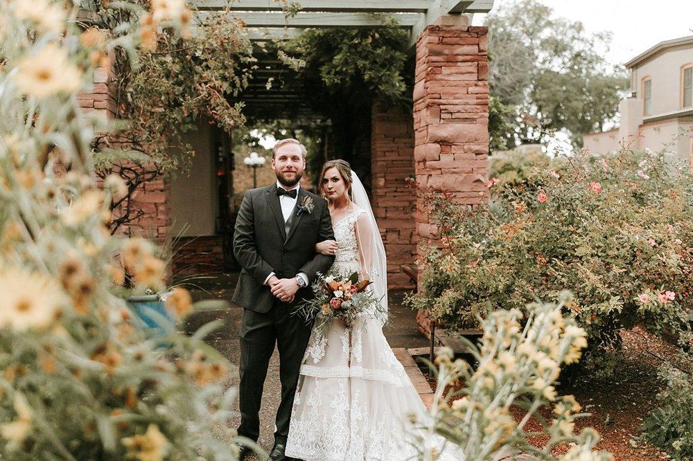 Alicia+lucia+photography+-+albuquerque+wedding+photographer+-+santa+fe+wedding+photography+-+new+mexico+wedding+photographer+-+new+mexico+wedding+-+santa+fe+wedding+-+la+posada+santa+fe+-+la+posada+wedding+-+la+posada+fall+wedding_0075.jpg