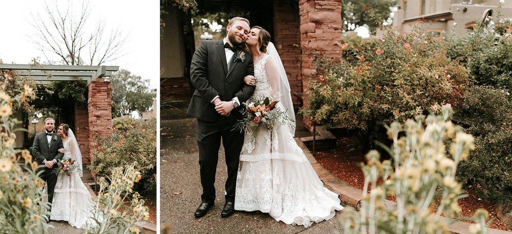 Alicia+lucia+photography+-+albuquerque+wedding+photographer+-+santa+fe+wedding+photography+-+new+mexico+wedding+photographer+-+new+mexico+wedding+-+santa+fe+wedding+-+la+posada+santa+fe+-+la+posada+wedding+-+la+posada+fall+wedding_0076.jpg