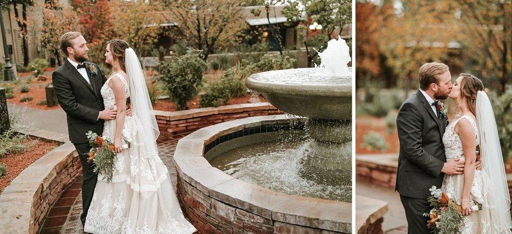 Alicia+lucia+photography+-+albuquerque+wedding+photographer+-+santa+fe+wedding+photography+-+new+mexico+wedding+photographer+-+new+mexico+wedding+-+santa+fe+wedding+-+la+posada+santa+fe+-+la+posada+wedding+-+la+posada+fall+wedding_0085.jpg