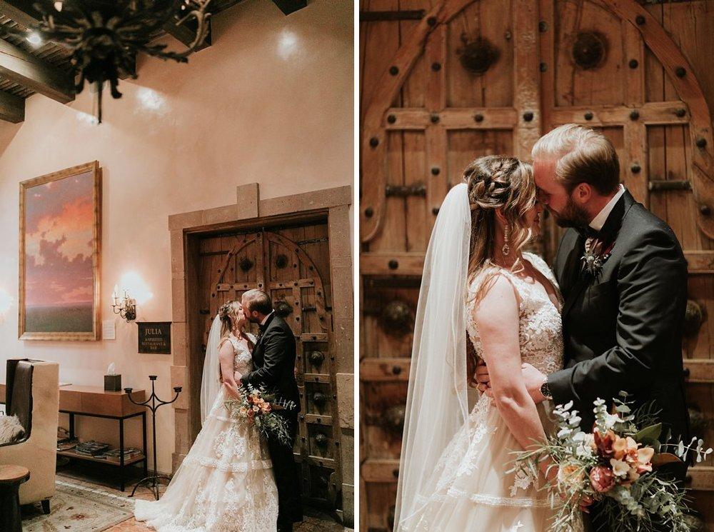 Alicia+lucia+photography+-+albuquerque+wedding+photographer+-+santa+fe+wedding+photography+-+new+mexico+wedding+photographer+-+new+mexico+wedding+-+santa+fe+wedding+-+la+posada+santa+fe+-+la+posada+wedding+-+la+posada+fall+wedding_0090.jpg
