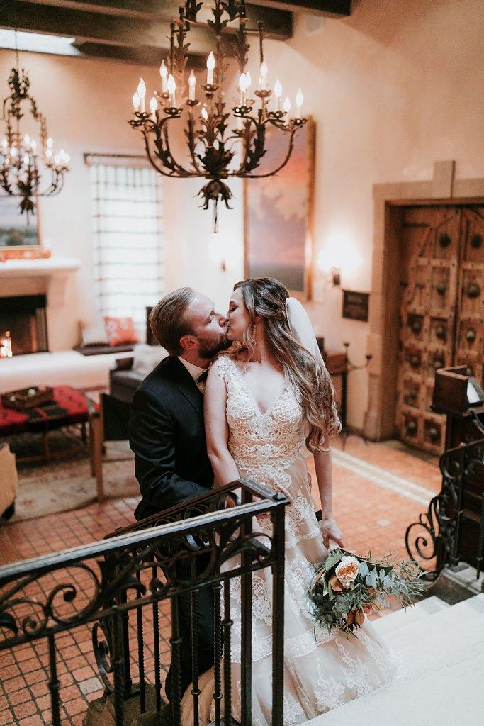 Alicia+lucia+photography+-+albuquerque+wedding+photographer+-+santa+fe+wedding+photography+-+new+mexico+wedding+photographer+-+new+mexico+wedding+-+santa+fe+wedding+-+la+posada+santa+fe+-+la+posada+wedding+-+la+posada+fall+wedding_0091.jpg