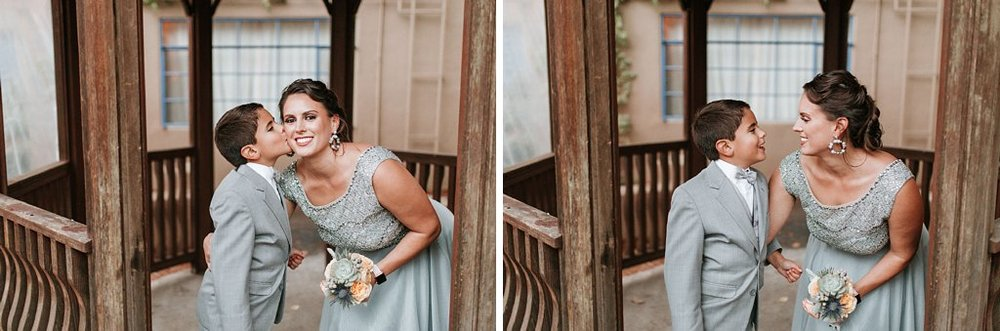 Alicia+lucia+photography+-+albuquerque+wedding+photographer+-+santa+fe+wedding+photography+-+new+mexico+wedding+photographer+-+new+mexico+wedding+-+santa+fe+wedding+-+la+posada+santa+fe+-+la+posada+wedding+-+la+posada+fall+wedding_0095.jpg