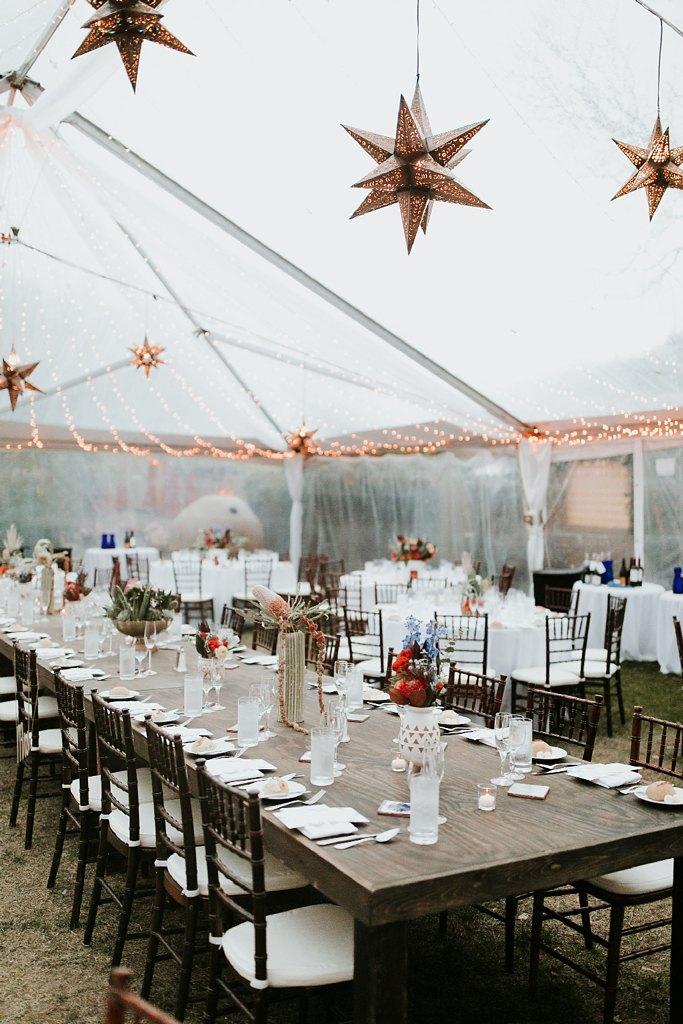 Alicia+lucia+photography+-+albuquerque+wedding+photographer+-+santa+fe+wedding+photography+-+new+mexico+wedding+photographer+-+new+mexico+wedding+-+santa+fe+wedding+-+la+posada+santa+fe+-+la+posada+wedding+-+la+posada+fall+wedding_0100.jpg