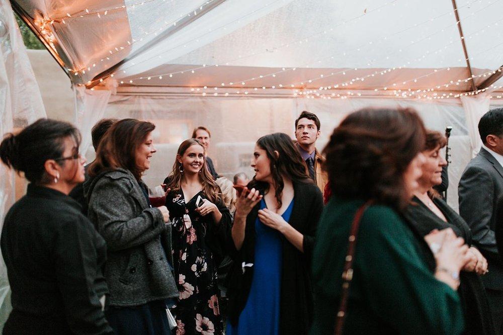 Alicia+lucia+photography+-+albuquerque+wedding+photographer+-+santa+fe+wedding+photography+-+new+mexico+wedding+photographer+-+new+mexico+wedding+-+santa+fe+wedding+-+la+posada+santa+fe+-+la+posada+wedding+-+la+posada+fall+wedding_0102.jpg