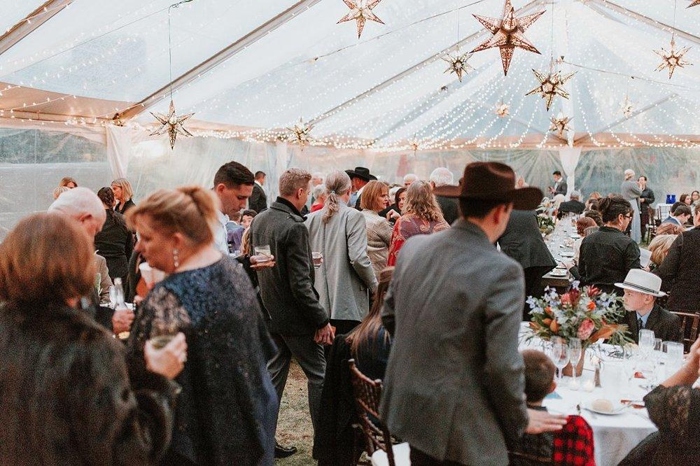 Alicia+lucia+photography+-+albuquerque+wedding+photographer+-+santa+fe+wedding+photography+-+new+mexico+wedding+photographer+-+new+mexico+wedding+-+santa+fe+wedding+-+la+posada+santa+fe+-+la+posada+wedding+-+la+posada+fall+wedding_0104.jpg