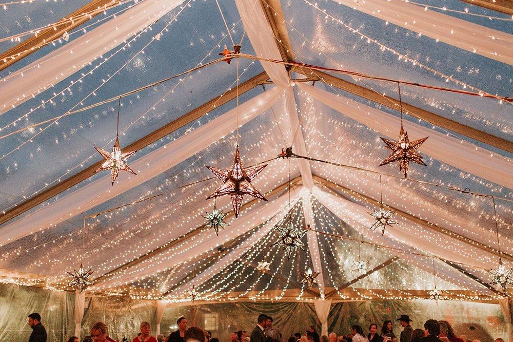 Alicia+lucia+photography+-+albuquerque+wedding+photographer+-+santa+fe+wedding+photography+-+new+mexico+wedding+photographer+-+new+mexico+wedding+-+santa+fe+wedding+-+la+posada+santa+fe+-+la+posada+wedding+-+la+posada+fall+wedding_0106.jpg