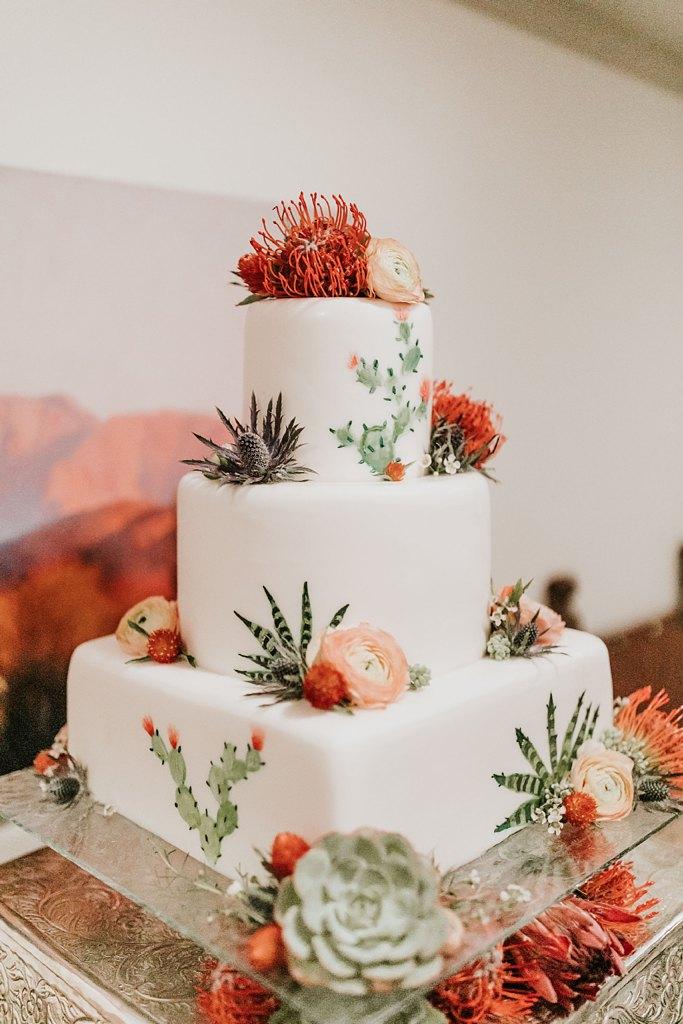 Alicia+lucia+photography+-+albuquerque+wedding+photographer+-+santa+fe+wedding+photography+-+new+mexico+wedding+photographer+-+new+mexico+wedding+-+santa+fe+wedding+-+la+posada+santa+fe+-+la+posada+wedding+-+la+posada+fall+wedding_0108.jpg