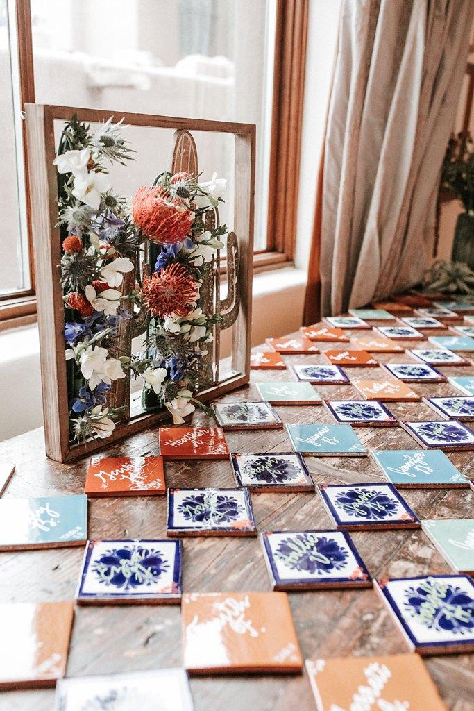 Alicia+lucia+photography+-+albuquerque+wedding+photographer+-+santa+fe+wedding+photography+-+new+mexico+wedding+photographer+-+new+mexico+wedding+-+santa+fe+wedding+-+la+posada+santa+fe+-+la+posada+wedding+-+la+posada+fall+wedding_0110.jpg