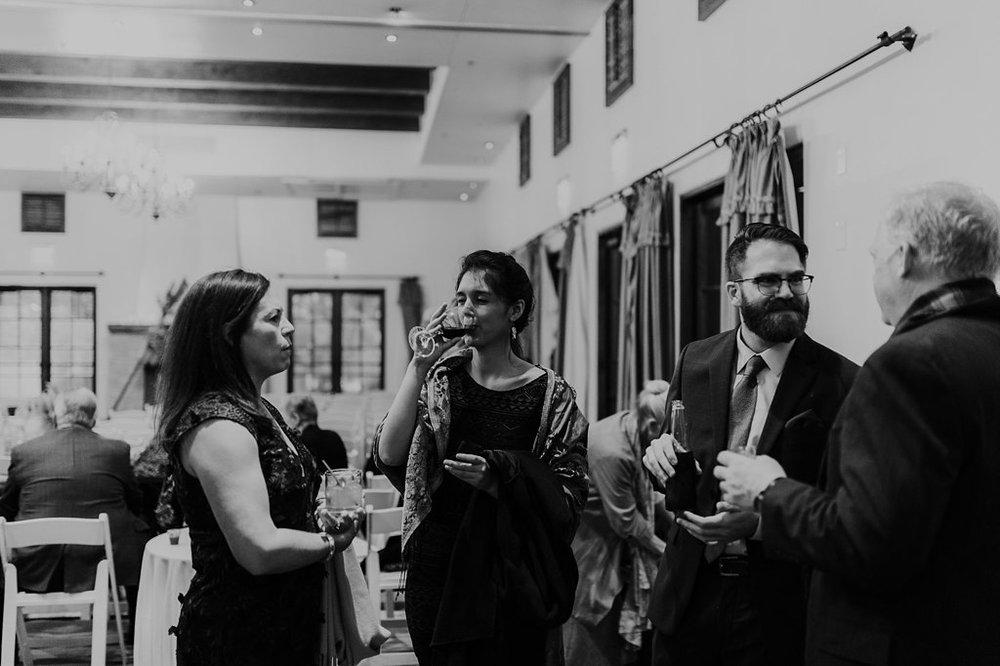 Alicia+lucia+photography+-+albuquerque+wedding+photographer+-+santa+fe+wedding+photography+-+new+mexico+wedding+photographer+-+new+mexico+wedding+-+santa+fe+wedding+-+la+posada+santa+fe+-+la+posada+wedding+-+la+posada+fall+wedding_0117.jpg