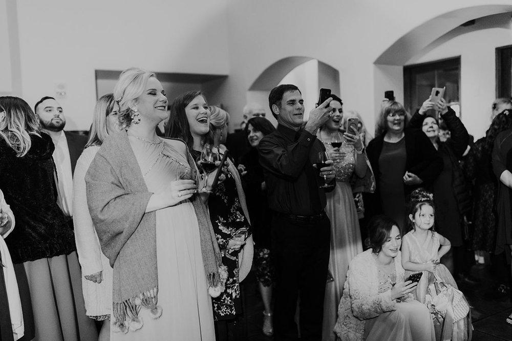 Alicia+lucia+photography+-+albuquerque+wedding+photographer+-+santa+fe+wedding+photography+-+new+mexico+wedding+photographer+-+new+mexico+wedding+-+santa+fe+wedding+-+la+posada+santa+fe+-+la+posada+wedding+-+la+posada+fall+wedding_0124.jpg