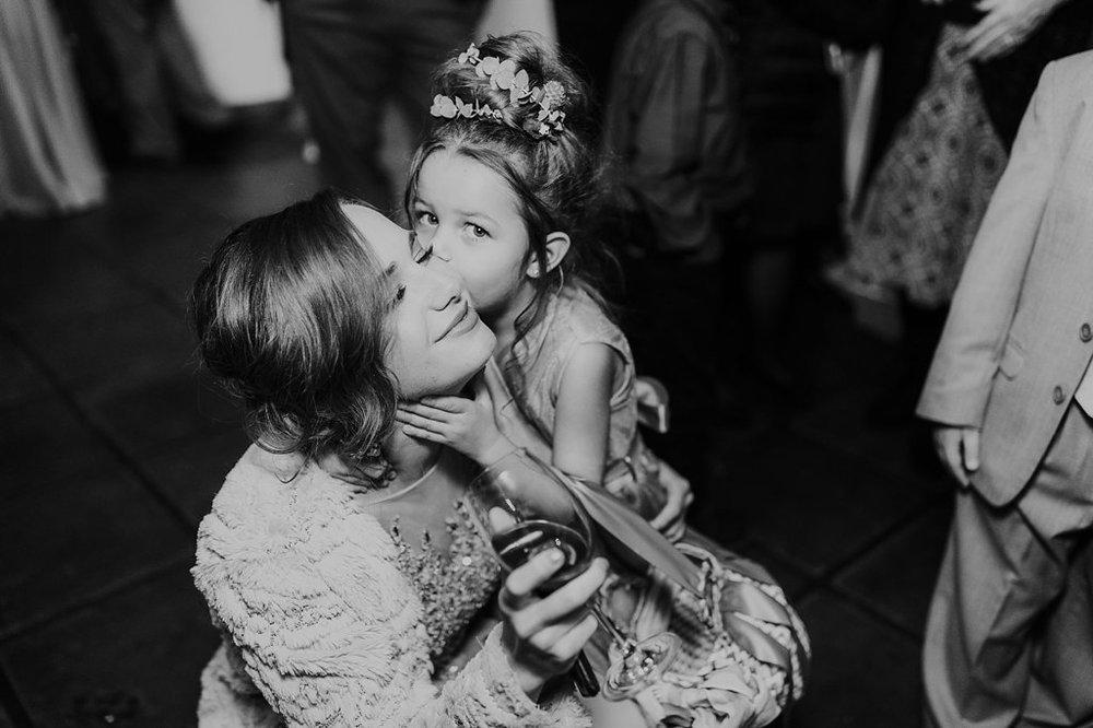 Alicia+lucia+photography+-+albuquerque+wedding+photographer+-+santa+fe+wedding+photography+-+new+mexico+wedding+photographer+-+new+mexico+wedding+-+santa+fe+wedding+-+la+posada+santa+fe+-+la+posada+wedding+-+la+posada+fall+wedding_0125.jpg