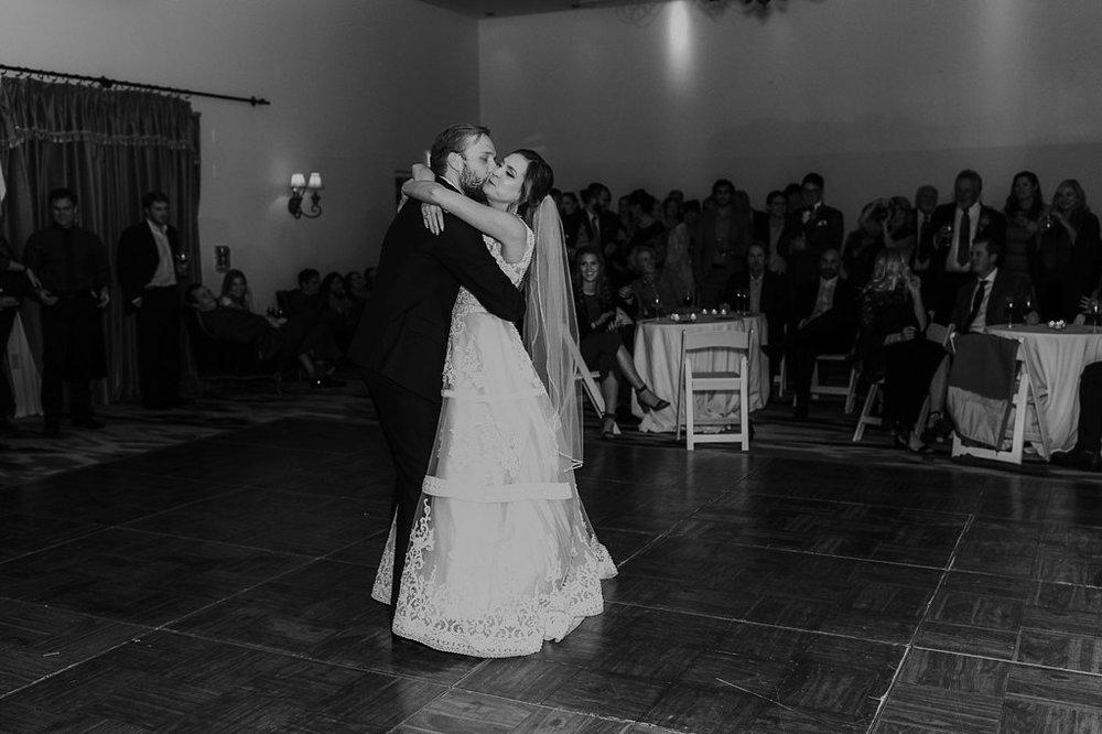 Alicia+lucia+photography+-+albuquerque+wedding+photographer+-+santa+fe+wedding+photography+-+new+mexico+wedding+photographer+-+new+mexico+wedding+-+santa+fe+wedding+-+la+posada+santa+fe+-+la+posada+wedding+-+la+posada+fall+wedding_0127.jpg