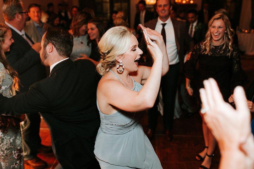 Alicia+lucia+photography+-+albuquerque+wedding+photographer+-+santa+fe+wedding+photography+-+new+mexico+wedding+photographer+-+new+mexico+wedding+-+santa+fe+wedding+-+la+posada+santa+fe+-+la+posada+wedding+-+la+posada+fall+wedding_0129.jpg