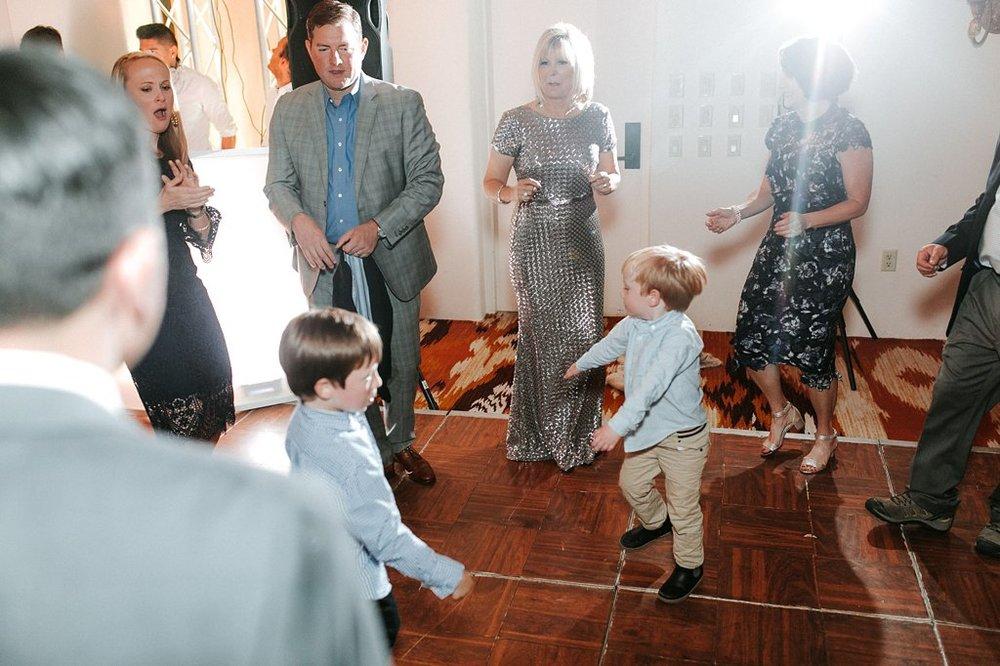 Alicia+lucia+photography+-+albuquerque+wedding+photographer+-+santa+fe+wedding+photography+-+new+mexico+wedding+photographer+-+new+mexico+wedding+-+santa+fe+wedding+-+la+posada+santa+fe+-+la+posada+wedding+-+la+posada+fall+wedding_0130.jpg
