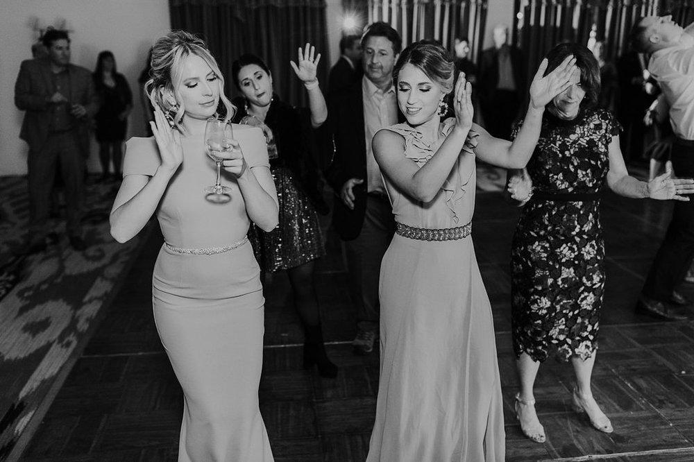 Alicia+lucia+photography+-+albuquerque+wedding+photographer+-+santa+fe+wedding+photography+-+new+mexico+wedding+photographer+-+new+mexico+wedding+-+santa+fe+wedding+-+la+posada+santa+fe+-+la+posada+wedding+-+la+posada+fall+wedding_0131.jpg