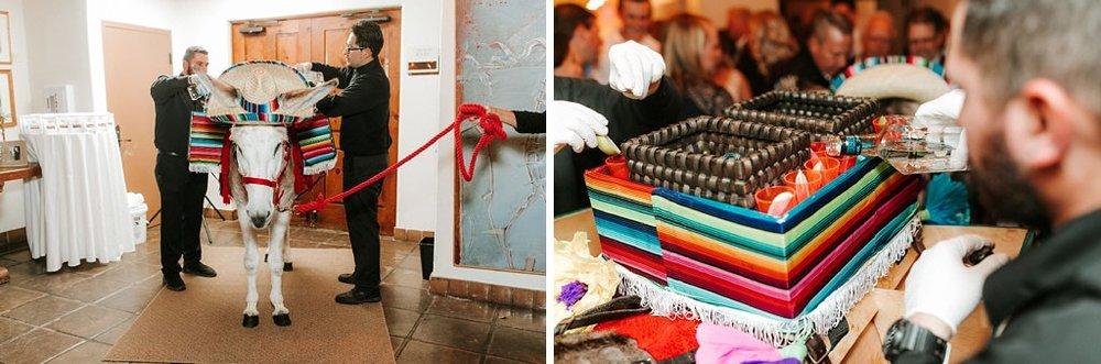 Alicia+lucia+photography+-+albuquerque+wedding+photographer+-+santa+fe+wedding+photography+-+new+mexico+wedding+photographer+-+new+mexico+wedding+-+santa+fe+wedding+-+la+posada+santa+fe+-+la+posada+wedding+-+la+posada+fall+wedding_0133.jpg