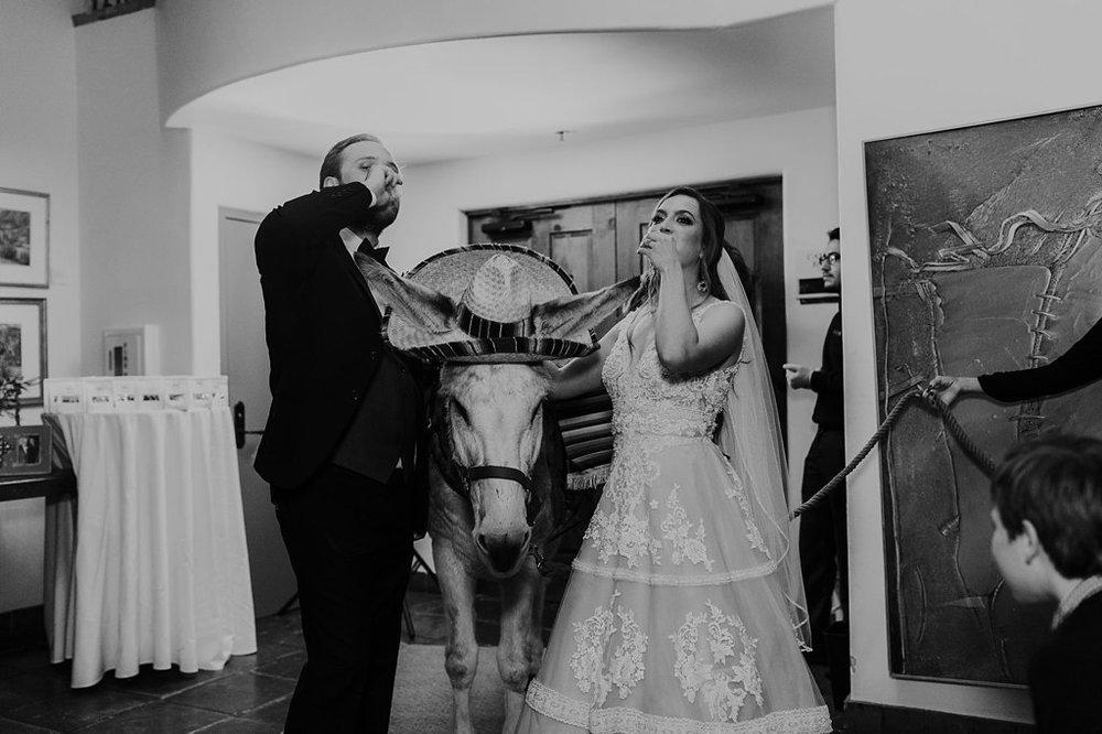 Alicia+lucia+photography+-+albuquerque+wedding+photographer+-+santa+fe+wedding+photography+-+new+mexico+wedding+photographer+-+new+mexico+wedding+-+santa+fe+wedding+-+la+posada+santa+fe+-+la+posada+wedding+-+la+posada+fall+wedding_0134.jpg