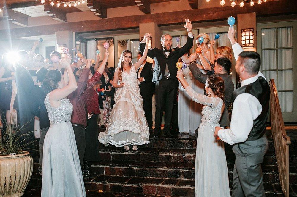 Alicia+lucia+photography+-+albuquerque+wedding+photographer+-+santa+fe+wedding+photography+-+new+mexico+wedding+photographer+-+new+mexico+wedding+-+santa+fe+wedding+-+la+posada+santa+fe+-+la+posada+wedding+-+la+posada+fall+wedding_0137.jpg