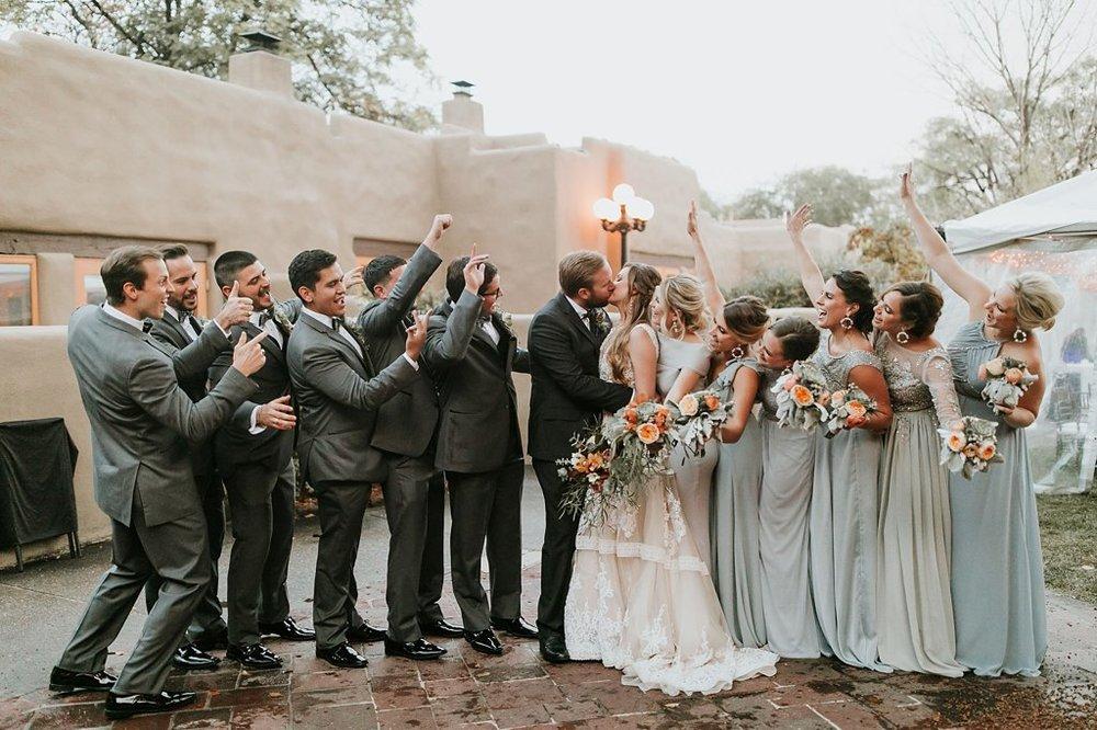 Alicia+lucia+photography+-+albuquerque+wedding+photographer+-+santa+fe+wedding+photography+-+new+mexico+wedding+photographer+-+new+mexico+wedding+-+santa+fe+wedding+-+la+posada+santa+fe+-+la+posada+wedding+-+la+posada+fall+wedding_0138.jpg