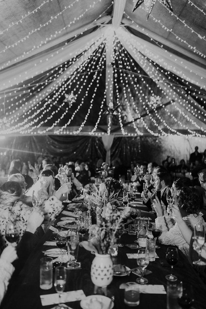 Alicia+lucia+photography+-+albuquerque+wedding+photographer+-+santa+fe+wedding+photography+-+new+mexico+wedding+photographer+-+new+mexico+wedding+-+santa+fe+wedding+-+la+posada+santa+fe+-+la+posada+wedding+-+la+posada+fall+wedding_0142.jpg