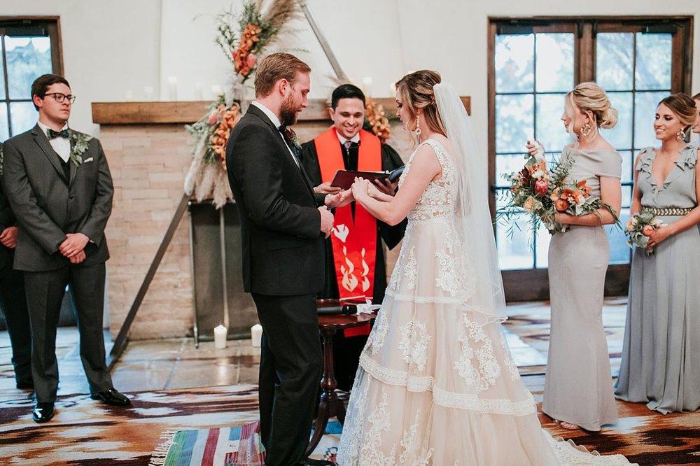Alicia+lucia+photography+-+albuquerque+wedding+photographer+-+santa+fe+wedding+photography+-+new+mexico+wedding+photographer+-+new+mexico+wedding+-+santa+fe+wedding+-+la+posada+santa+fe+-+la+posada+wedding+-+la+posada+fall+wedding_0143.jpg