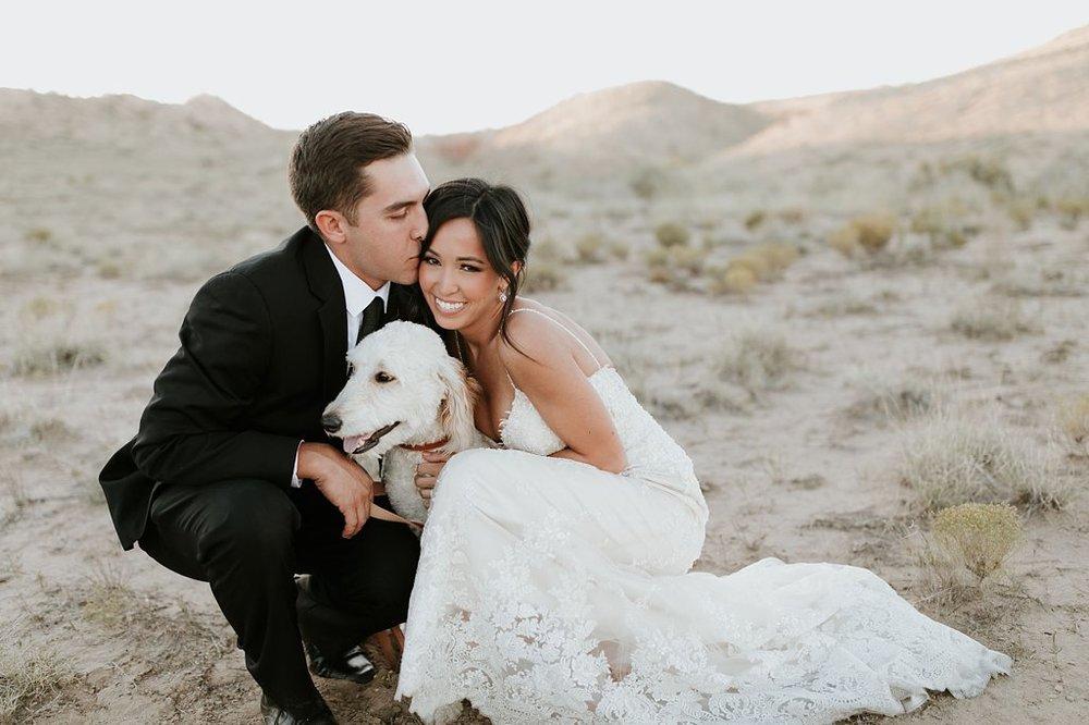 Alicia+lucia+photography+-+albuquerque+wedding+photographer+-+santa+fe+wedding+photography+-+new+mexico+wedding+photographer+-+new+mexico+wedding+-+styled+wedding+-+desert+wedding_0001.jpg