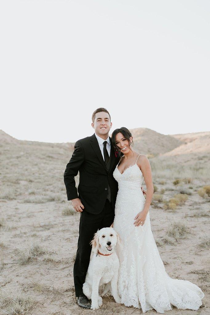 Alicia+lucia+photography+-+albuquerque+wedding+photographer+-+santa+fe+wedding+photography+-+new+mexico+wedding+photographer+-+new+mexico+wedding+-+styled+wedding+-+desert+wedding_0002.jpg