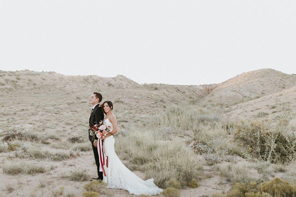 Alicia+lucia+photography+-+albuquerque+wedding+photographer+-+santa+fe+wedding+photography+-+new+mexico+wedding+photographer+-+new+mexico+wedding+-+styled+wedding+-+desert+wedding_0007.jpg