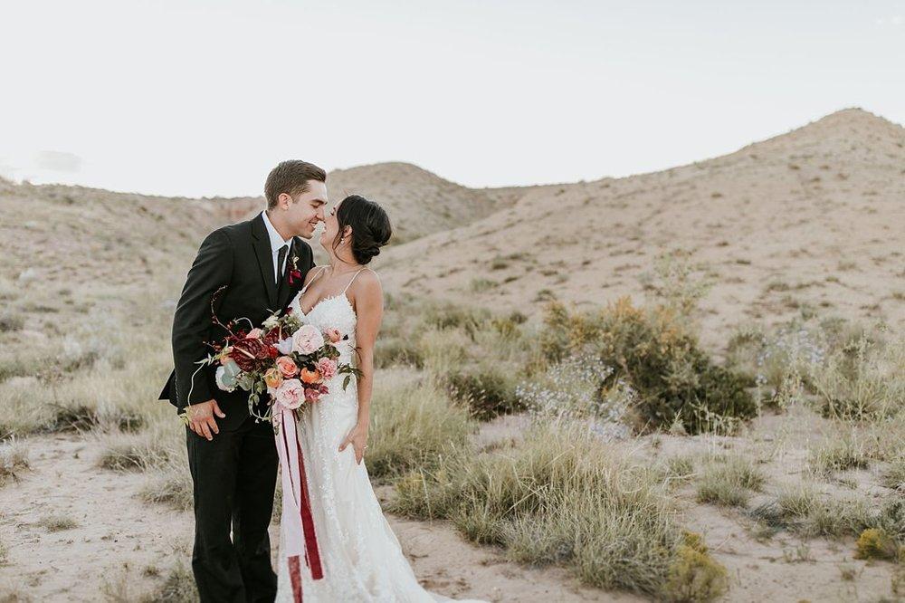 Alicia+lucia+photography+-+albuquerque+wedding+photographer+-+santa+fe+wedding+photography+-+new+mexico+wedding+photographer+-+new+mexico+wedding+-+styled+wedding+-+desert+wedding_0015.jpg